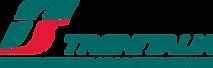 1280px-Trenitalia_logo.svg.png