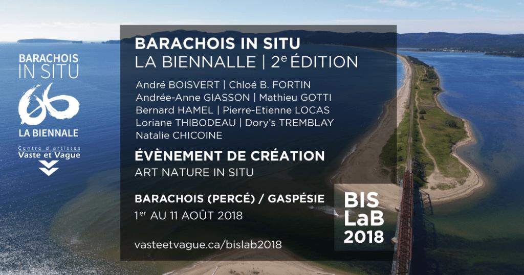BISLaB2018-UNE-1200X630
