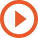 play-icon-png-transparent-23.png