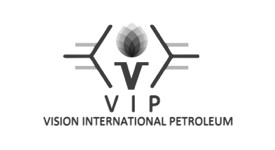 Vision International Petrolium.jpg