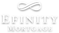 Efinity Mortgage Logo White.png