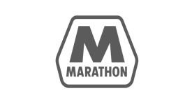 Marathon Petroleum.jpg