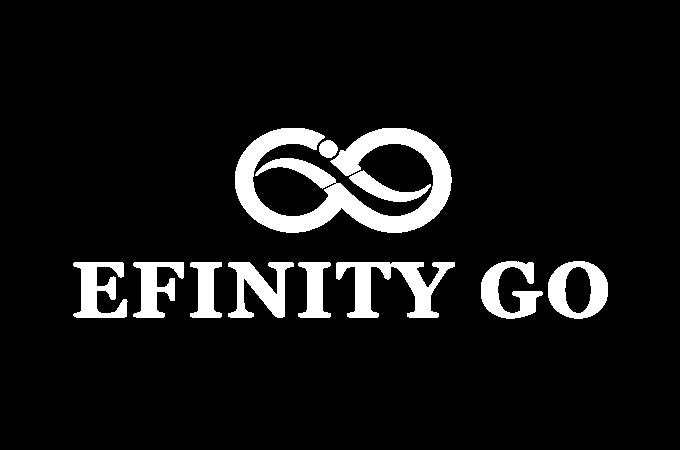 Efinity Go