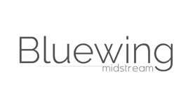 Bluewing Midstream.jpg