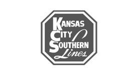 Kansas City Southern.jpg