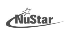 NuStar.jpg
