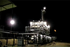 REFINERY GROUP OF TEXAS