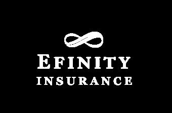 Efinity Insurance