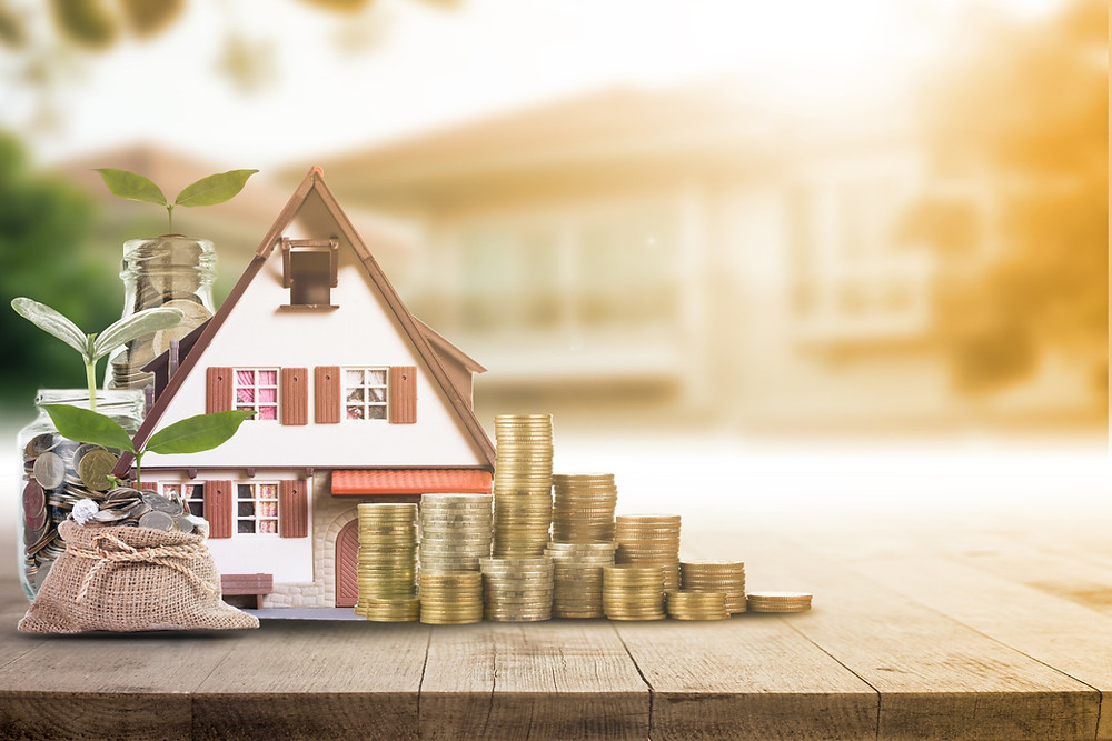 Average mortgage rates hit a new all-time low last Friday. Remember, that doesn't mean they will be the same for everyone. But, overall solid borrowers searching for the right type of loan should be very excited according to industry experts.