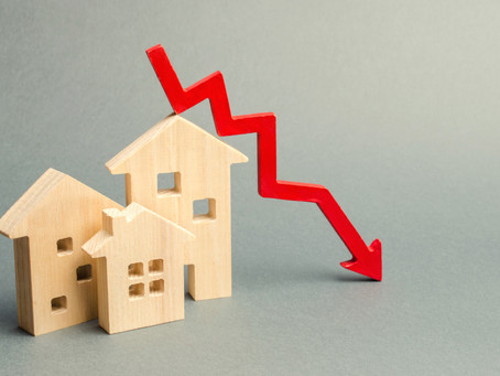 Have Mortgage Rates Gone as Low as They Will Go?