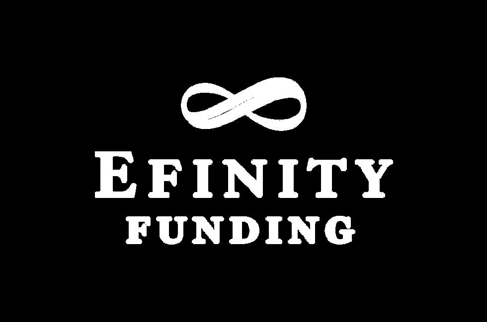 Efinity Funding