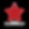 STARCAFE_Logo1.png