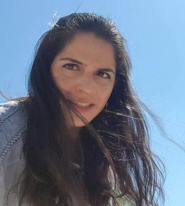 הילה כהן אייס, ירושלים