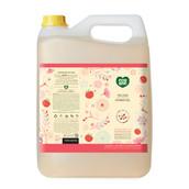 סבון גוף    אריזת חיסכון