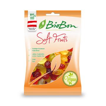 BioBon | בטעם פירות