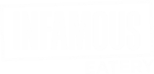 InfamousLogo_White.png
