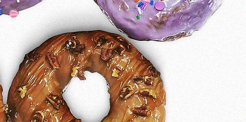 Website_NewItem_Donuts.jpg