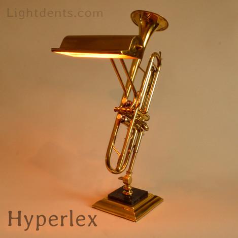 hyperlex-plainjpg