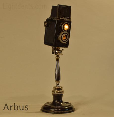 arbus-2.jpg