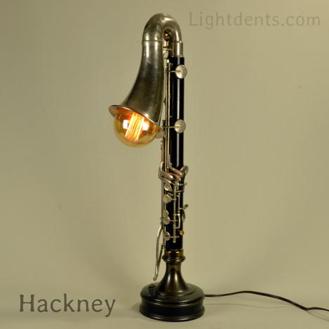 hackney-ljpg