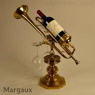 Margaux