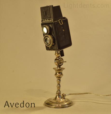 avedon-3.jpg