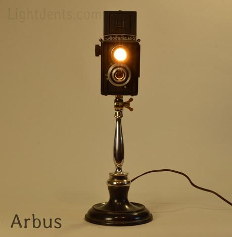 arbus-4.jpg