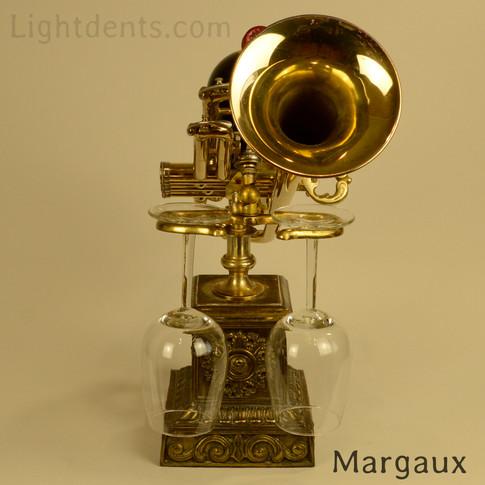 Margaux 5.jpg