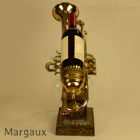 Margaux 7.jpg