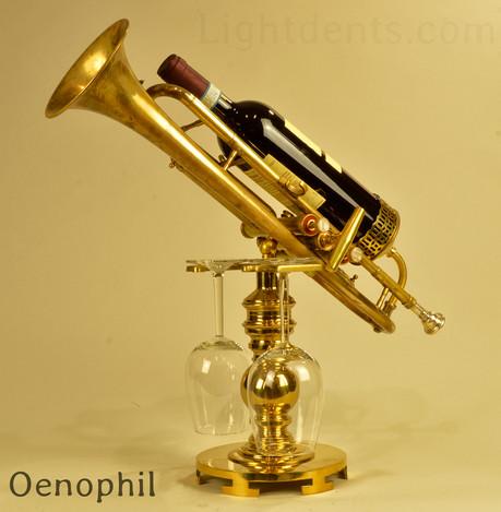 oenophil-2.jpg