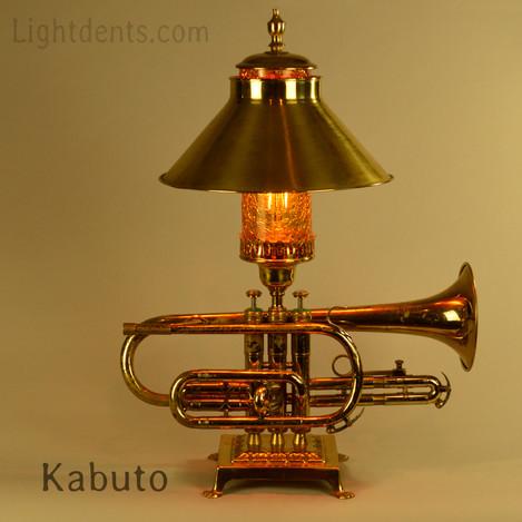400-19_x15_-vintage-cornet-on-orient-e