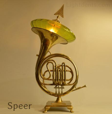 speer1.jpg