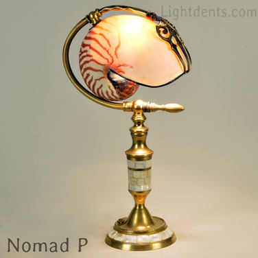 Nomad L.jpg