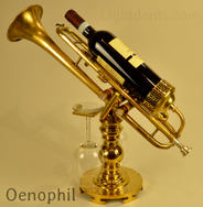 Oenophil