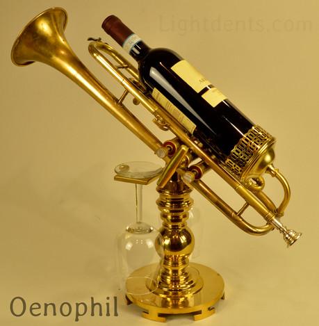 oenophil-s.jpg