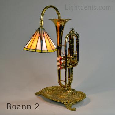 Boann  2