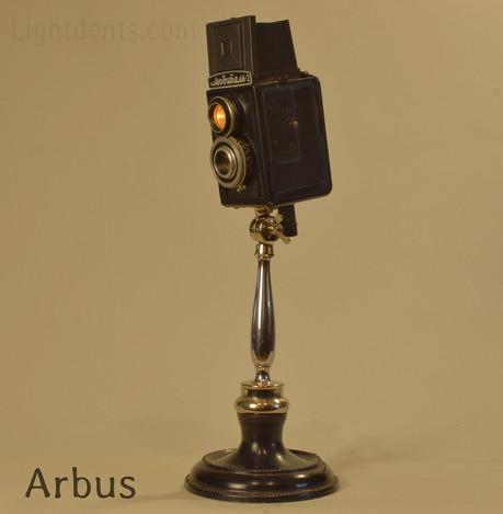 arbus-3.jpg