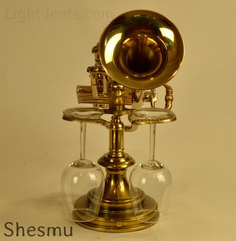 shesmu-3.jpg