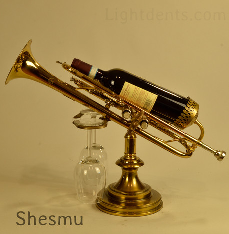 shesmu-2.jpg