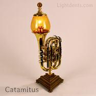catamitus.jpg