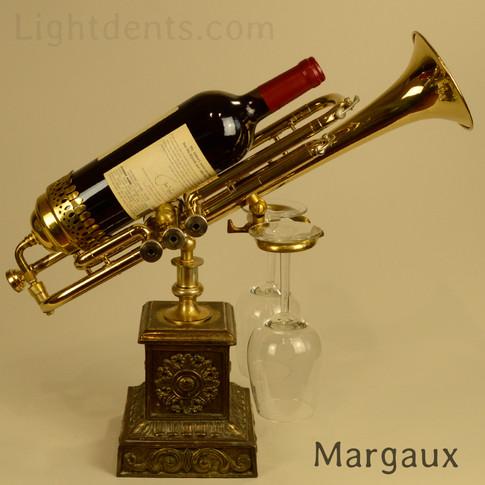 Margaux 6.jpg