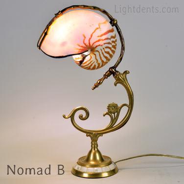 Nomad B.jpg