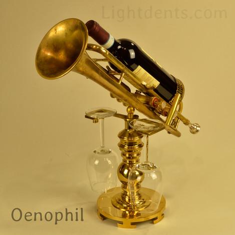 oenophil.jpg