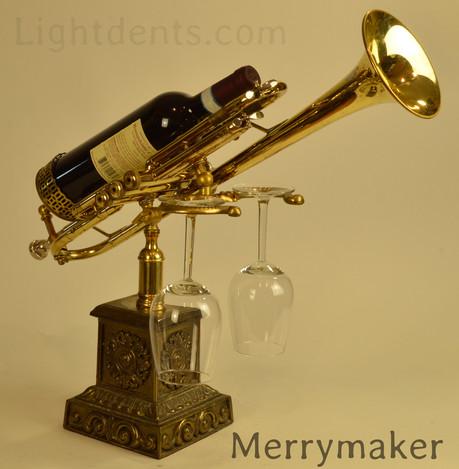 merrymaker-4.jpg
