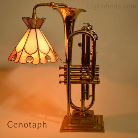 cenotaphjpg