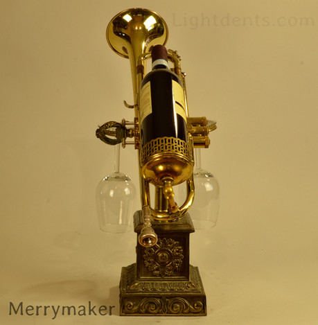 merrymaker-6.jpg