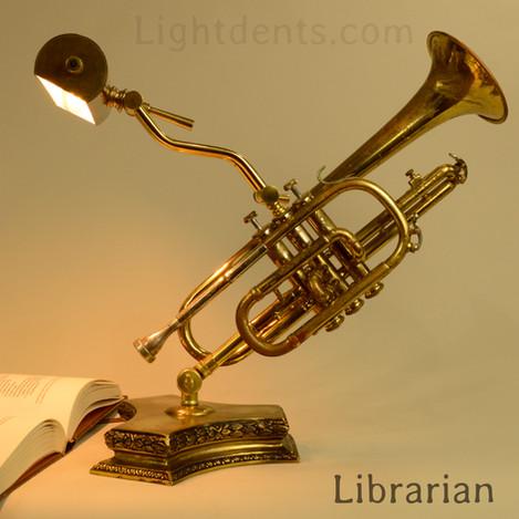 librarian-2jpg