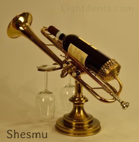 shesmu-1.jpg
