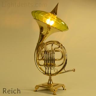 Reich 6.jpg