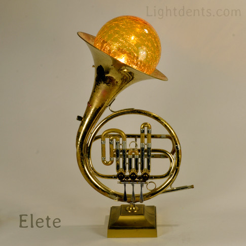 French Horns